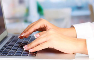 Academic Writing Help Online in USA