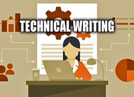 Online Academic Writing Help USA